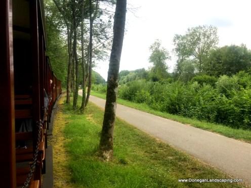 Train de la Haute Somme (3)