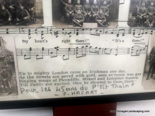 Train de la Haute Somme (5)