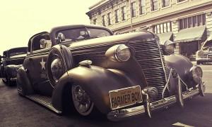 old-car 1