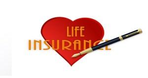 life insurance types