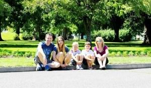 life-insurance-family-parents-kids 1