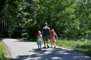 life-insurance-walk-family