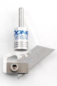 Donek Tools D4 Drag Knife