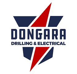 Dongara Drilling & Electrical