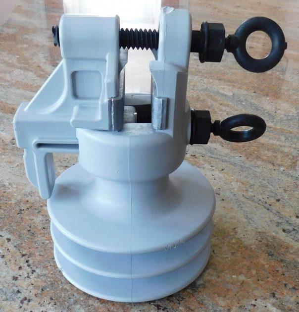 retrospasmodic farbulator