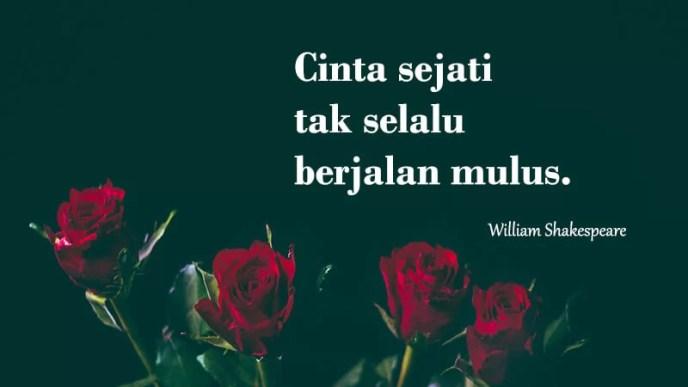 Kata Kata Mutiara Romantis Terbaik