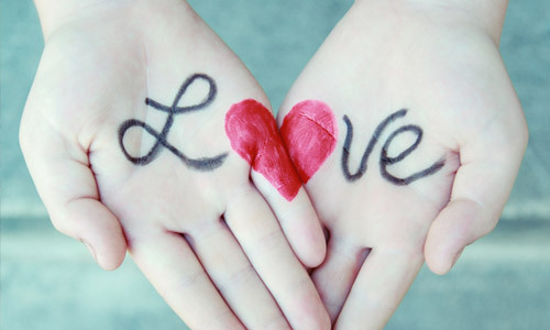Kata Mutiara Hati Menyentuh Jiwa Sepanjang Masa