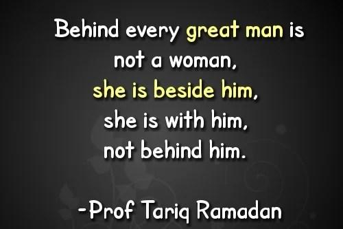 Kata Kata Mutiara Islam Tentang Wanita