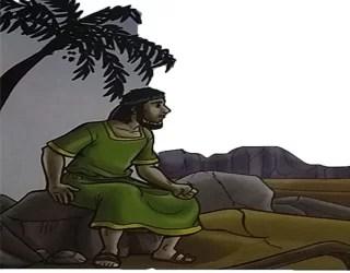 Sejarah Mukjizat Cerita Kisah Nabi Ibrahim AS