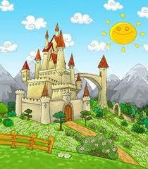 Cerita Dongeng Anak Kerajaan Kisah Dayang Bandir