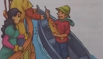 Legenda 1001 dongeng Cerita Rakyat Dari Irak