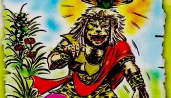 Sejarah Singkat Reog Ponorogo | Asal Usul Reog Ponorogo