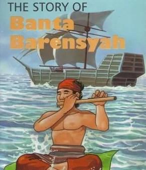 cerita dongeng aceh banta barensyah (2)