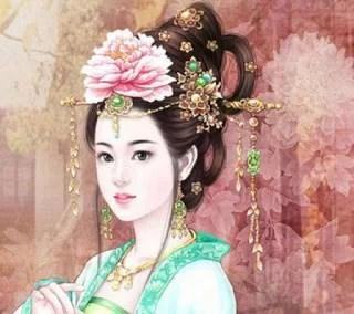 Dongeng Cerita Pendek Bahasa Indonesia dari Cina
