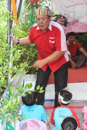 Pendongeng_Kak_Rico_BP_2285