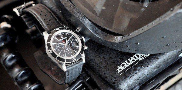 Tìm hiểu 10 thương hiệu đồng hồ đắt nhất trên thế giới