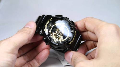 dong-ho-g-shock-15