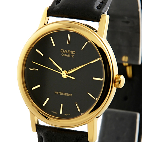 dong-ho-nam-casio-gold-luxury (2)