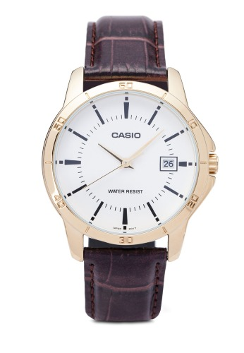 casio-0785-597762-1-product