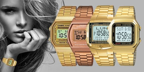 dong-ho-casio-3