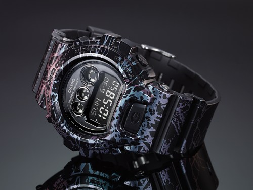 dong-ho-g-shock-5