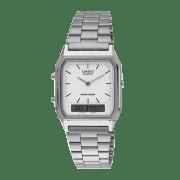AQ-230A-7DMQ-W300-180x180