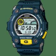 g-7900-2dr-w300-180x180