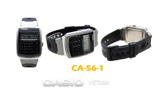 ca-56-1df-2