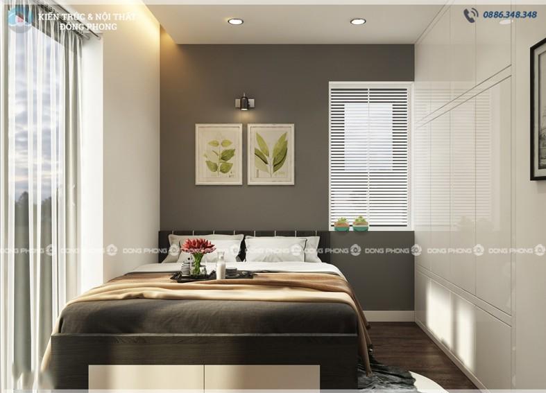 nội thất chung cư ntcc1328-10