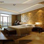 nội thất phòng ngủ 20m2 đến 25m2 -3