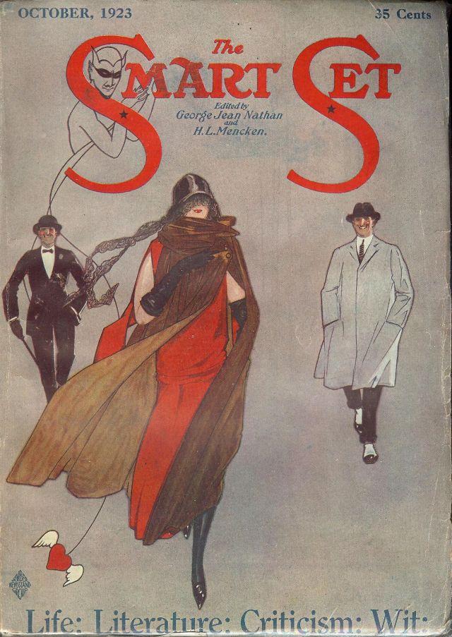smart-set-october-1923