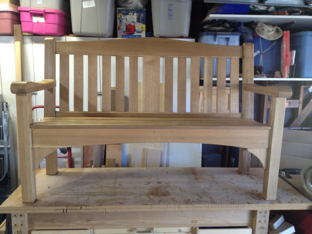 Diy Free Wood Park Bench Plans Wooden Pdf Teds Woodworking