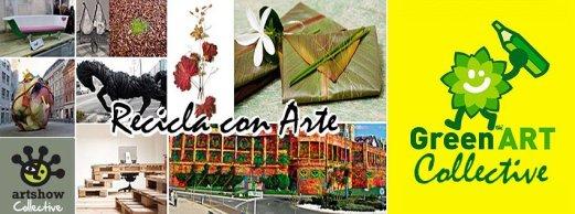 green art collective