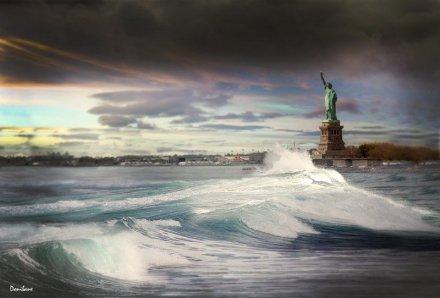 new_york_sandy_storm_donibane
