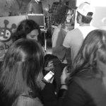 Instagram Photo Party Bilbao