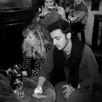 Instagram Photo Party Bilbao organizada por Artshow Collective en The Dubliners