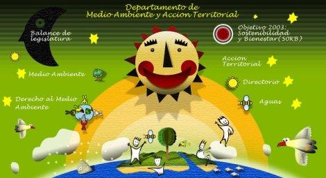 Illustration for website Gurelurra by Donibane