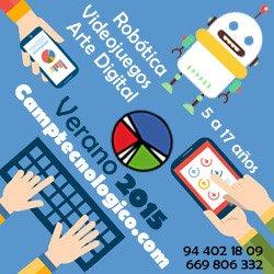 camptecnologico_banner_250x