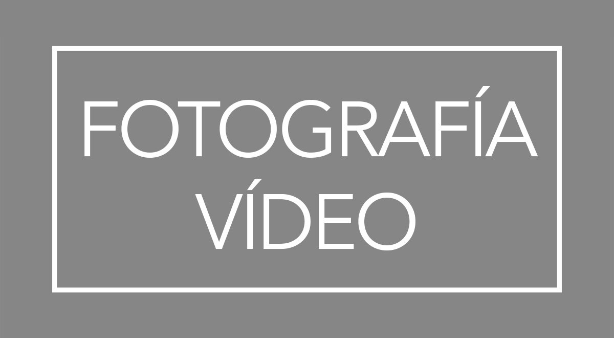 Fotografía y video por Donibane
