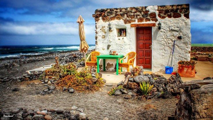 litoral-canario