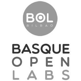 logo-basque-open-labs