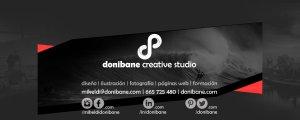 Donibane Creative Studio