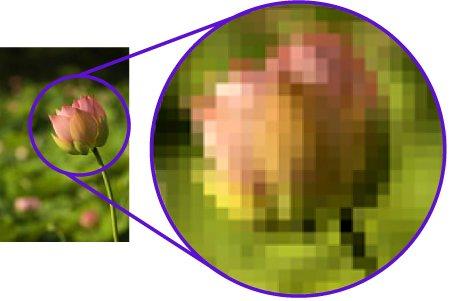bitmap image por donibane