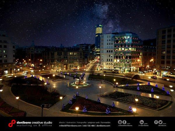 Diseñador en Bilbao
