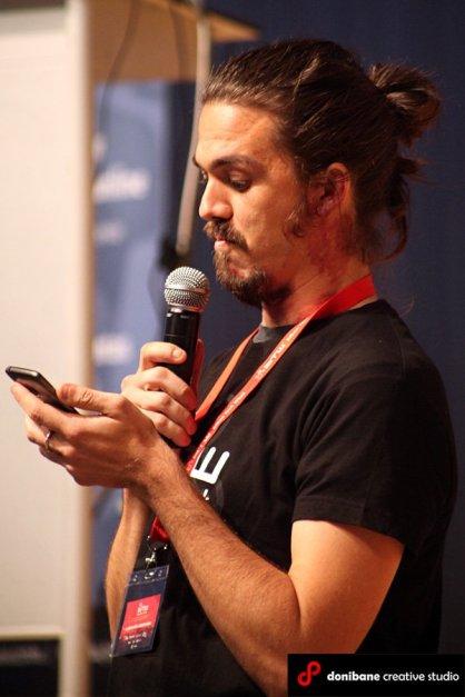 Bilbao Tech Week jornada Blockchain