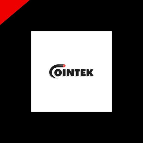 cointek logotipo Donibane