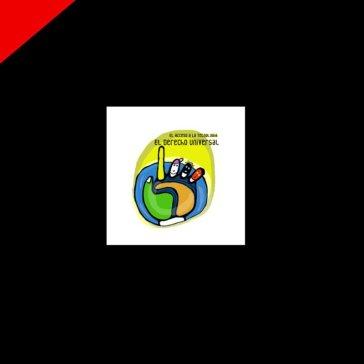 Derecho Universal logotipo Donibane
