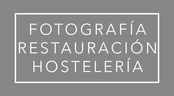 Fotografía de restauración y hostelería por Donibane