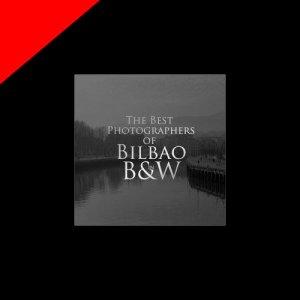 Portada de Best Photographs of Bilbao por Donibane