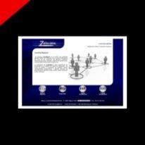 Diseño web por Donibane zaiglobal